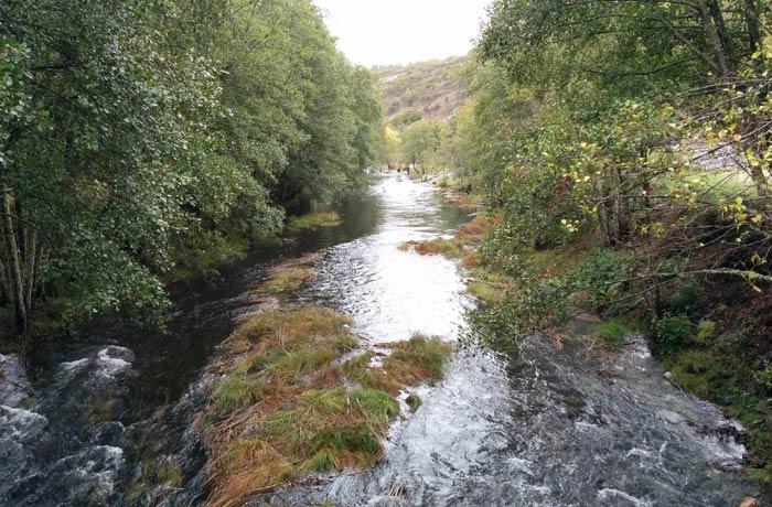 Río Coa