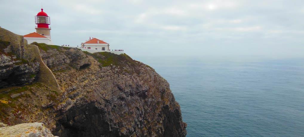 Cabo san vicente de portugal viaje con pablo - Cabo san vicente portugal ...
