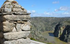 Qué ver en Miranda do Douro