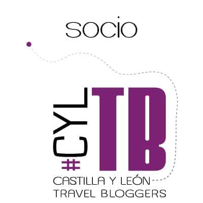 socio castilla y león travel bloggers
