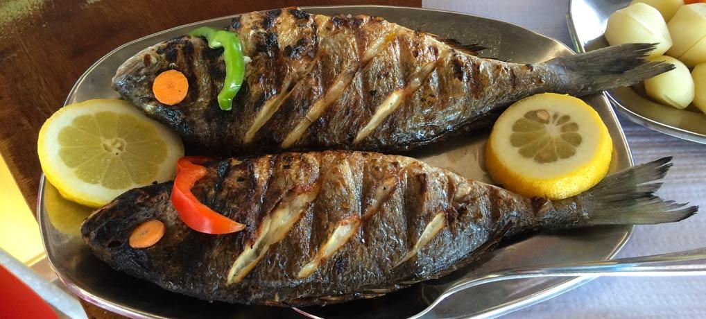 Comer en el algarve viaje con pablo for A comer en frances