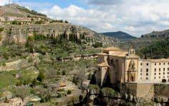 que ver en Cuenca