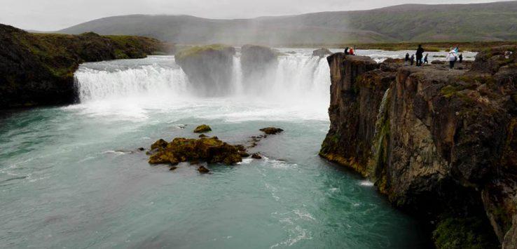 Islandia por libre