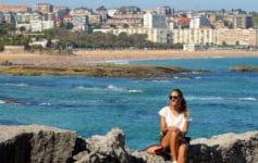 Qué visitar en Santander
