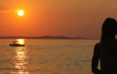 Qué ver en Zadar