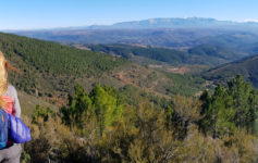 Valle de Belén