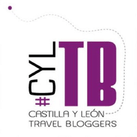 Castilla y León Travel Bloggers