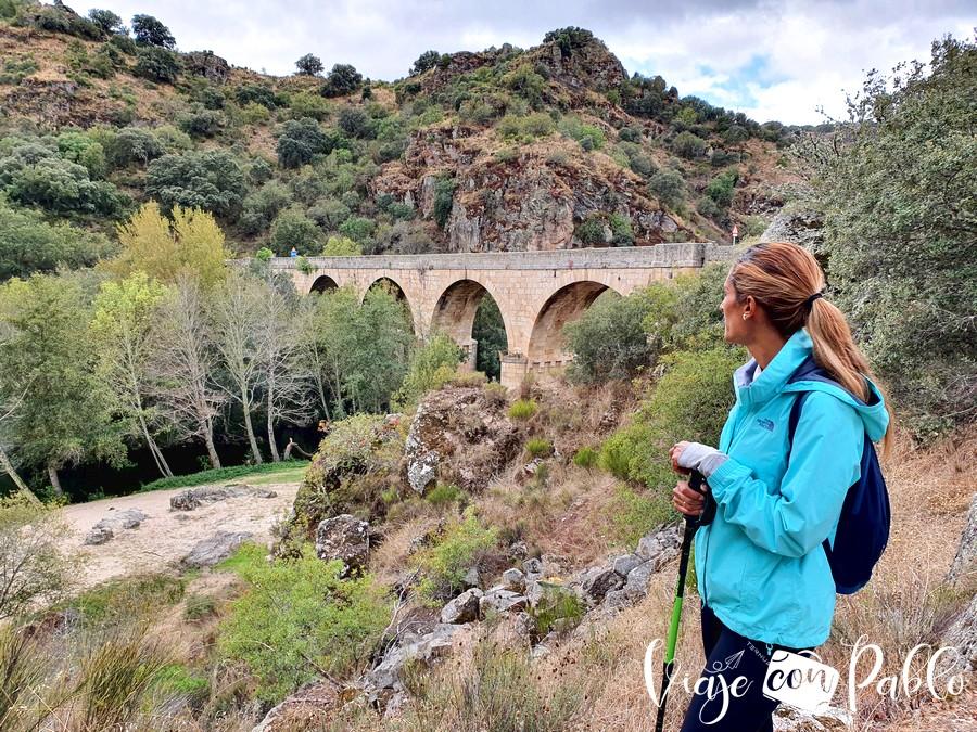 Puente de San Lorenzo
